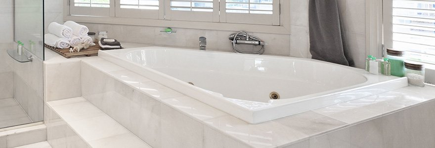 Acrylic Bathtub Remodeling Acrylic Product Montgomery Al