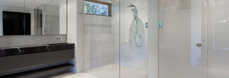 Charmant Top Of The Line Walk In Showers For Your Bathroom