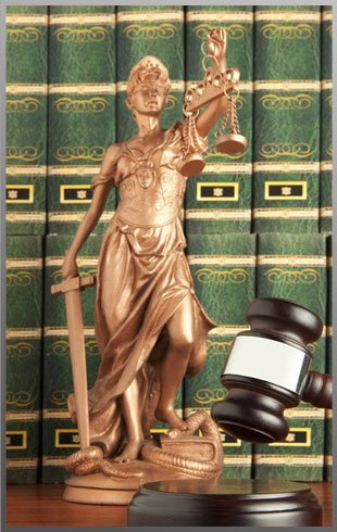 Workers' Compensation   St. Joseph, MO   Joseph A. Morrey, Attorney at Law   816-364-1506