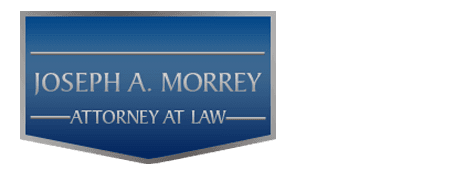 Personal Injury Attorney | Saint Joseph, MO | Joseph A. Morrey, Attorney at Law | 816-364-1506