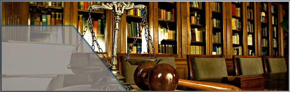 Criminal Law | St. Joseph, MO | Joseph A. Morrey, Attorney at Law | 816-364-1506