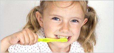 Oral health | Buena Park, CA | Elizabeth Varughese, DDS | 714-522-0400