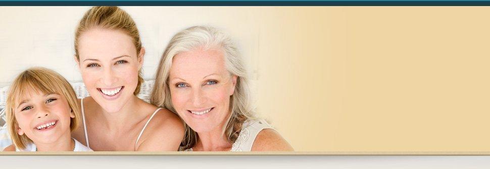 Teeth cleaning | Buena Park, CA | Elizabeth Varughese, DDS | 714-522-0400