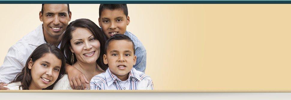 Oral surgery | Buena Park, CA | Elizabeth Varughese, DDS | 714-522-0400