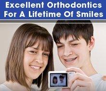Orthodontist - St. George, UT - Theurer Orthodontics