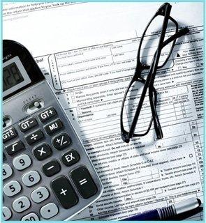 payroll calculator mn