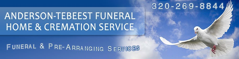 Funeral Homes Montevideo, MN