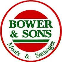 Bower & Sons logo