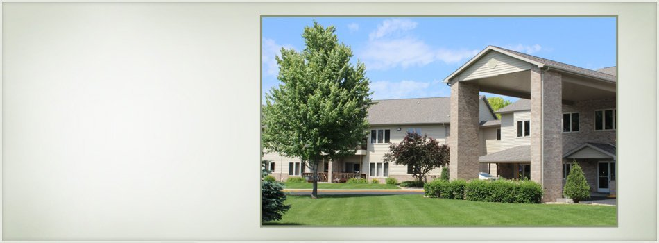 Countryside Living – Retirement Home   Mitchell, SD
