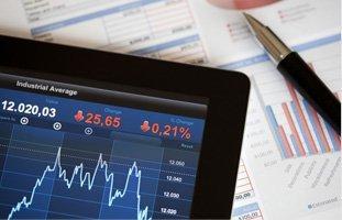 financial analysis | Melville, NY | Franco & Buonocore CPA Associates  | 516-520-4200