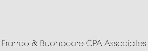 accounting | Levittown, NY |  Franco & Buonocore CPA Associates  | 516-520-4200