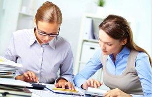 payroll services | Melville, NY | Franco & Buonocore CPA Associates  | 516-520-4200