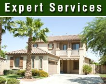 Landscaping Service - Cathedral City, CA - Creative Landscaping & Sprinkler Design