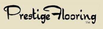 Prestige Flooring-logo