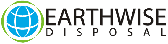 Earthwise Disposal Logo