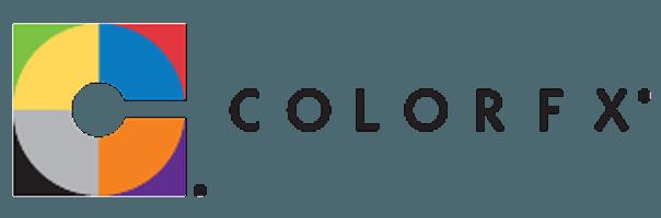 ColorFXLogo