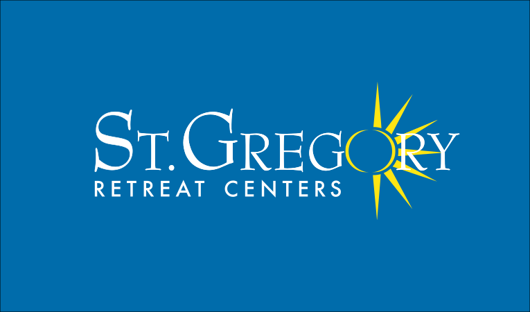 St. Gregory Retreat Centers