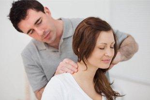 Home - Heber Springs, AR - Zenatopia Massage