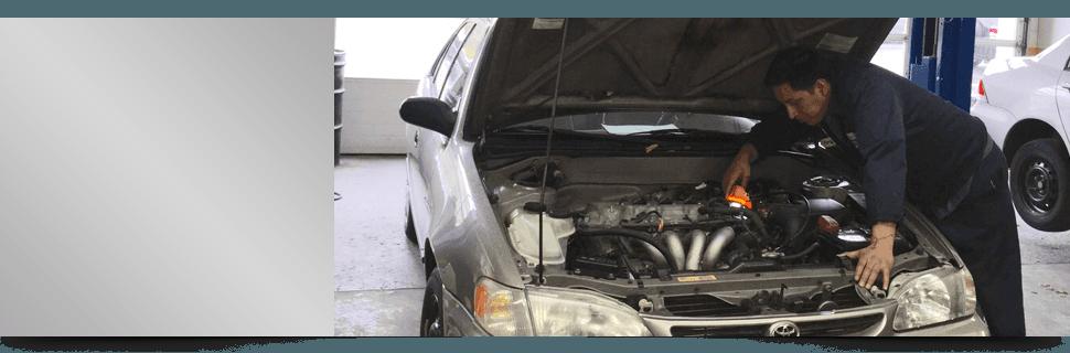 Mount Kisco Auto Repair