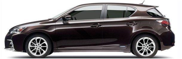 Tune-ups | Mount Kisco, NY | Mount Kisco Automotive Center Inc. | 914-864-1501