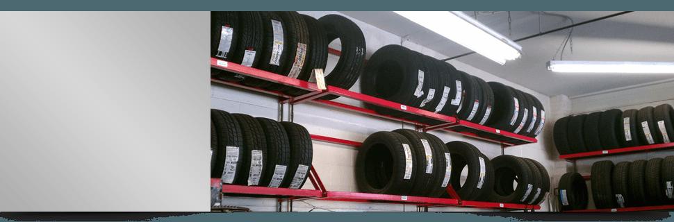 Auto Repair | Mount Kisco, NY | Mount Kisco Automotive Center Inc. | 914-864-1501