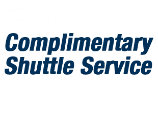 Mount Kisco Auto Repair - Complimentary Shuttle Service