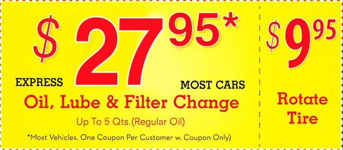 Mount Kisco Automotive Center Inc. Coupons - Mount, Kisco