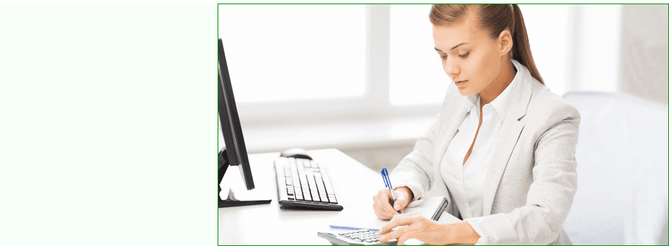 business | Beavercreek, OH | Lakins, Bliss and Dolle LLC | 937-912-9341