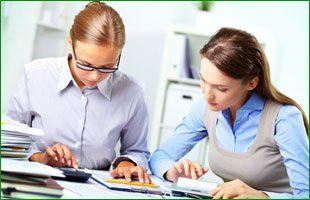 Payroll Services   Beavercreek, OH   Lakins, Bliss and Dolle LLC   937-912-9341