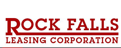 Rock Falls Leasing Corp