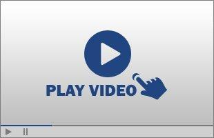 Hulick Video