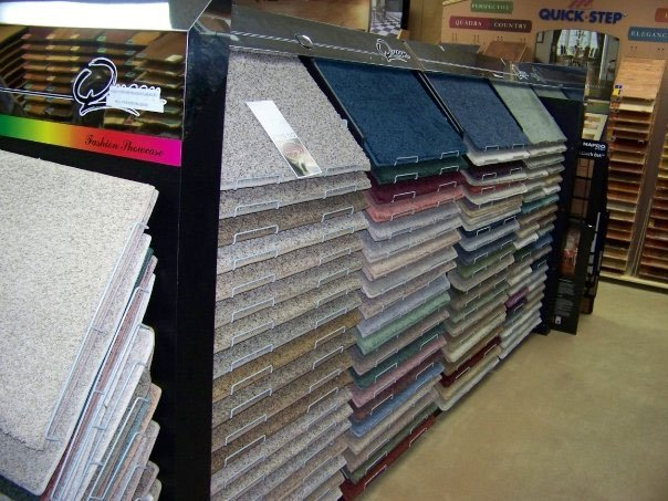 Ellis Carpet Amp Floor Center Inc Photo Gallery Gastonia Nc