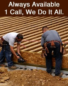 Remodeling Contractor - Salisbury, NC - Budget Construction and Handyman Services
