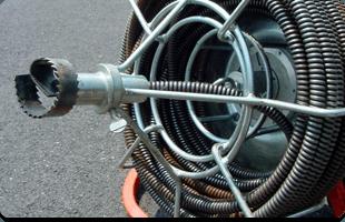Plumbing services | Lubbock, TX | Best Value Plumbing | 806-370-7767