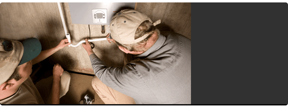 Water heaters | Lubbock, TX | Best Value Plumbing | 806-370-7767