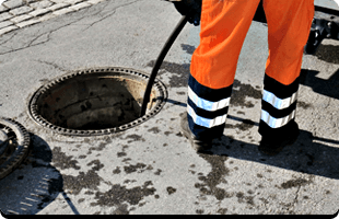 Sewer cleaning | Lubbock, TX | Best Value Plumbing | 806-370-7767
