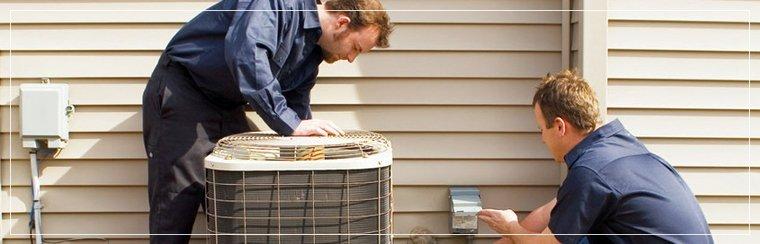 Air Conditioning Repair Freon Checks Waco Tx