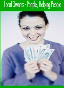 Payday loan memphis tn picture 5