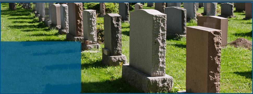 Monuments | Franklin, NY | Edward Sickler Memorials | 607-829-2687