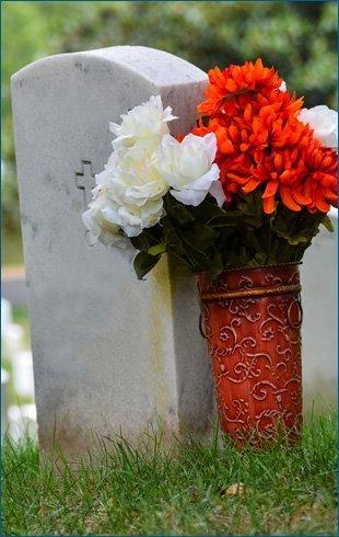 memorials | Franklin, NY | Edward Sickler Memorials  | 607-829-2687
