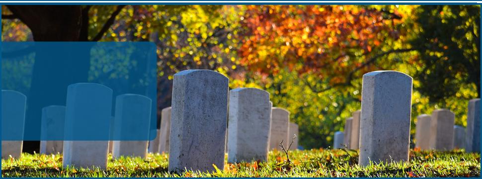 funerals | Franklin, NY | Edward Sickler Memorials  | 607-829-2687