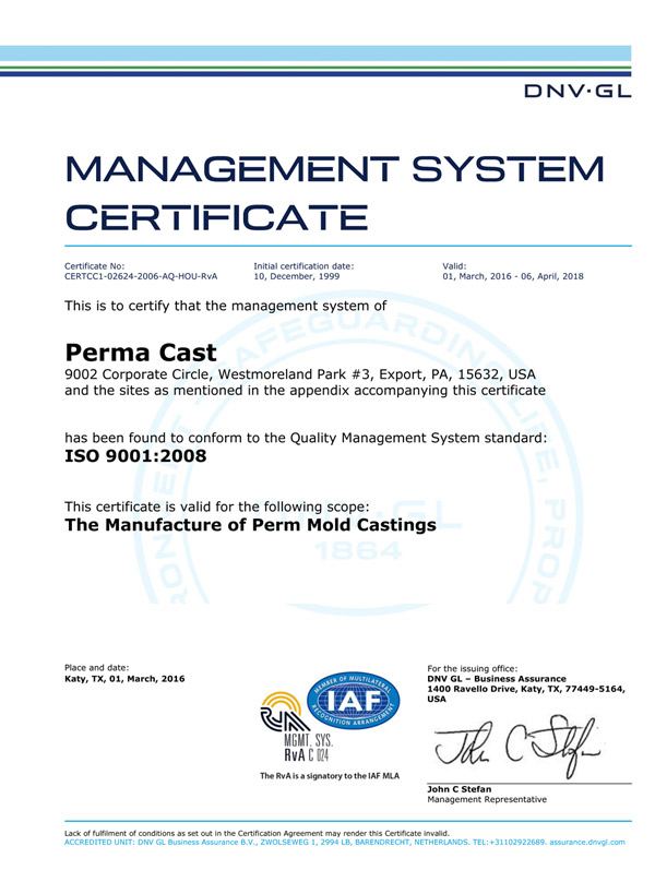 51062c66e0f Perma-Cast Committed to Quality I Export