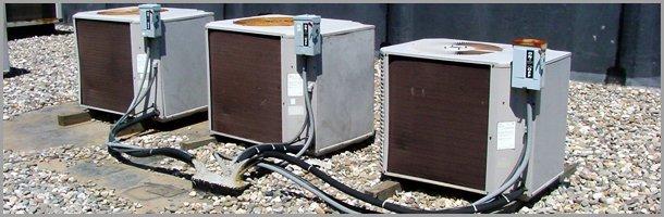 HVAC | Midlothian, IL | Calumet Heating & Air Conditioning | 708-385-8051