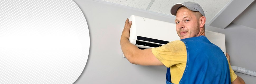 Lochinvar Solutions Boiler | Midlothian, IL | Calumet Heating & Air Conditioning | 708-385-8051