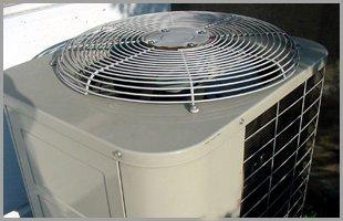 Condensing Unitis | Midlothian, IL | Calumet Heating & Air Conditioning | 708-385-8051