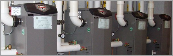 Tekmar Control System | Midlothian, IL | Calumet Heating & Air Conditioning | 708-385-8051
