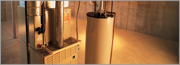 Window Units   Midlothian, IL   Calumet Heating & Air Conditioning   708-385-8051