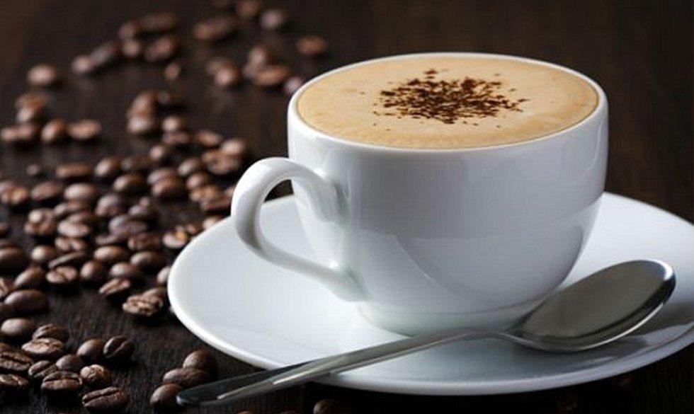 Oakland Café | Coffee Shop | Milwaukee, WI