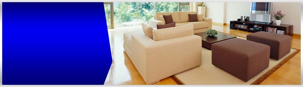 upholstery cleaning | Bethel Park, PA | Magic Clean LLC | 412-831-7397