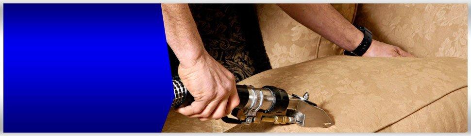 fabric treatment | Bethel Park, PA | Magic Clean LLC | 412-831-7397